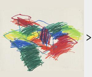 Drawings 1981 - 2004