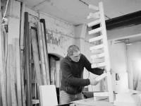 Jan Goossen, 1982