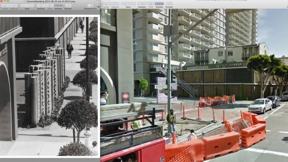 Schermafbeelding 2013-06-25 om 14.33.40
