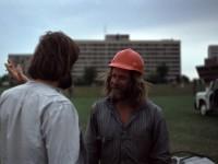 1978-toronto-new-york-city_18 Mark di Suvero
