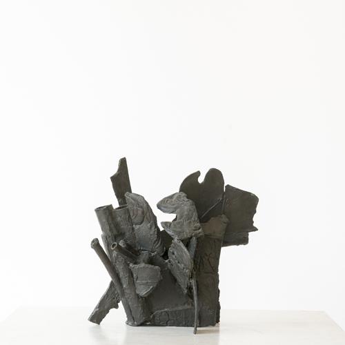 werk Jan Goossen